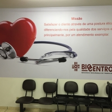 biocentro